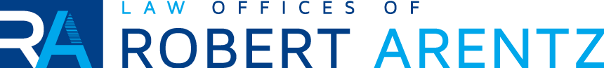 Law Offices of Robert Arentz